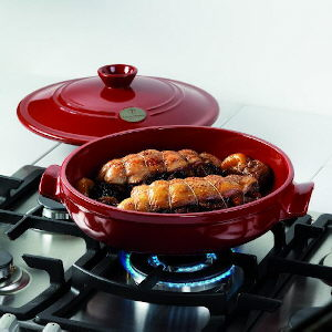ceramic cookware buying tips